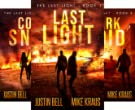 Last Light (4 Book Series)