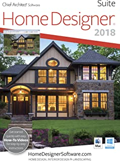 Ac Ul320 Sr226320 Amazon Com Punch Home Landscape Design Professional V19 For On Punch