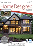 Software : Home Designer Suite 2018 - PC Download [Download]