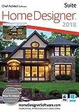 Home Designer Suite 2018 - PC Download [Download]