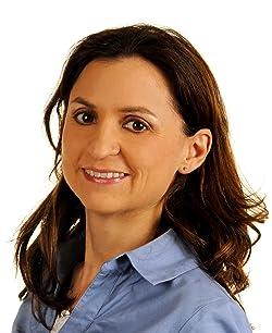 Miriam Schaufler