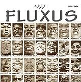 Fluxus (Arte Hoy nº 26)