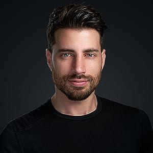 Nick Velasquez