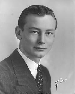 Stanley Hostek