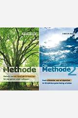 Die Methode (Reihe in 2 Bänden) Kindle Edition