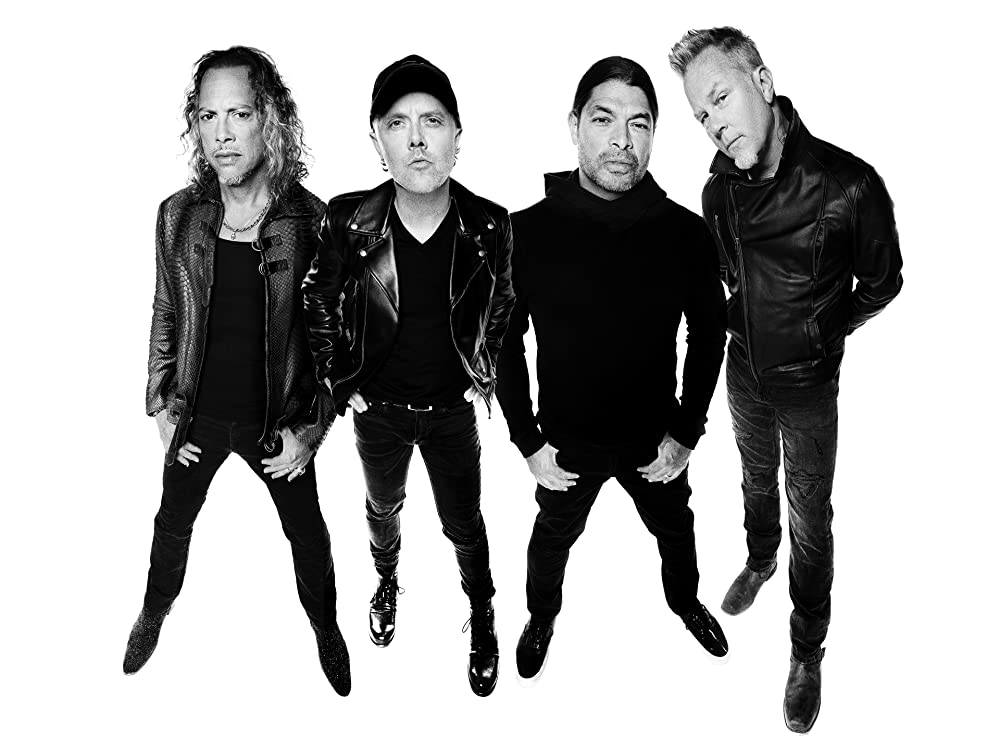 free download mp3 metallica turn the page
