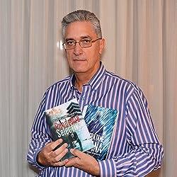 Nicolas Lopez Cisneros