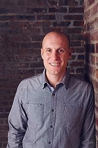 Matt Miofsky