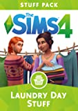 #9: The Sims 4 Laundry Day Stuff [Online Game Code]