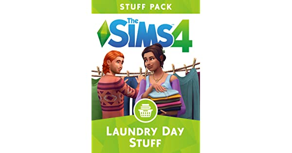 sims 4 game pack promo code