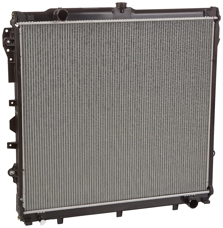 Denso 221-3149 Radiator