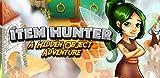Item Hunter: A Hidden Object Adventure