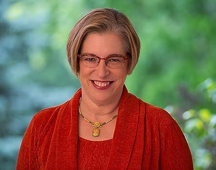 Sarah Kozloff