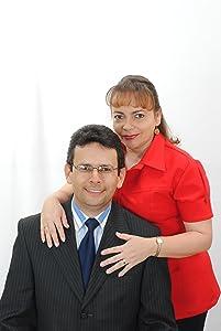 Gonzalo Sanabria