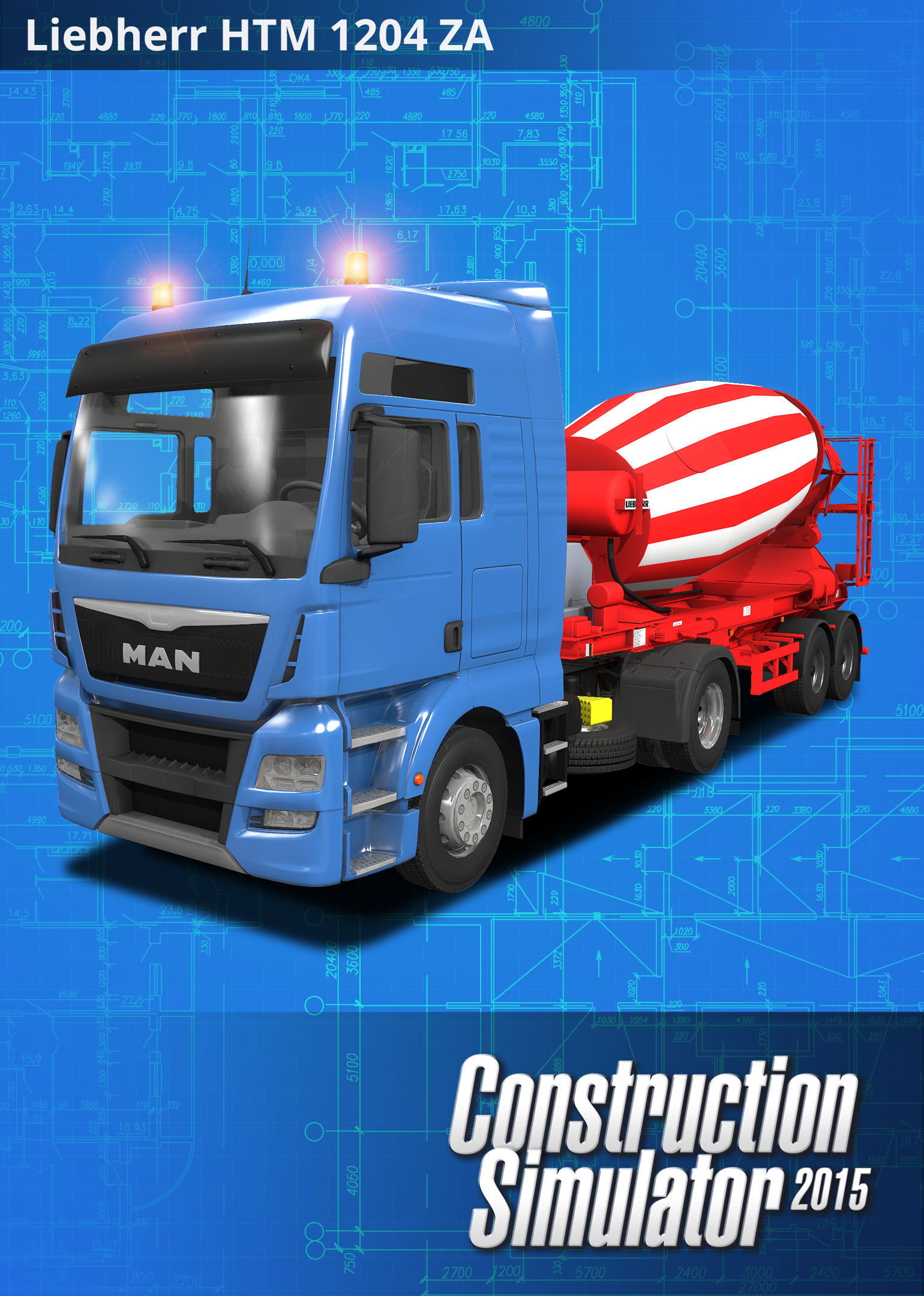construction-simulator-2015-liebherr-htm-1204-za-online-game-code