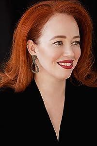 Cecelia Watson