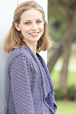 Lauren Flake