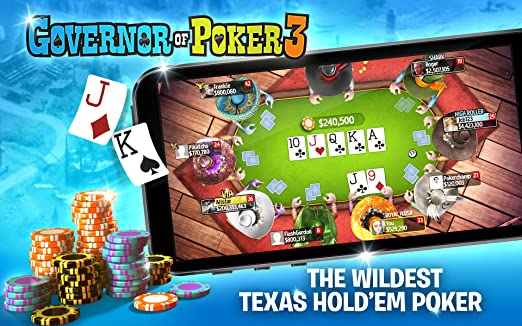 governor of poker 4 free download full game