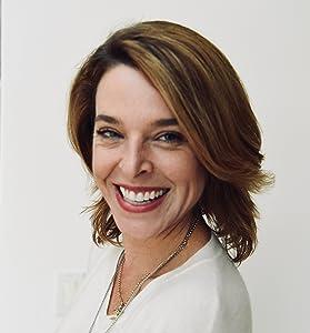 Anne Ornish