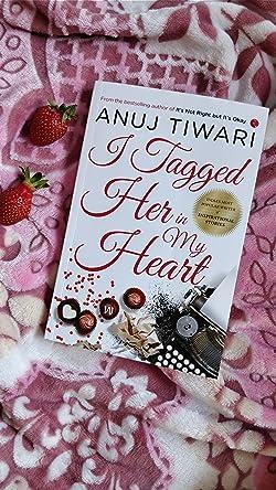 Mr. Anuj Tiwari