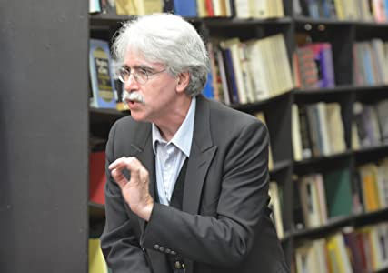 Mark Dawidziak