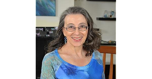 Amazon Joanne Fink Books Biography Blog Audiobooks Kindle