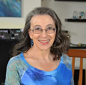 Joanne Fink
