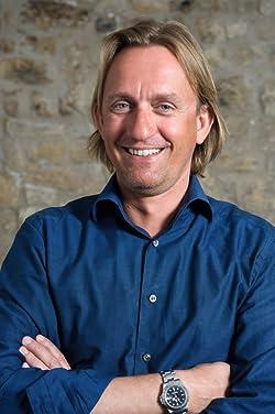 Frank Buchholz