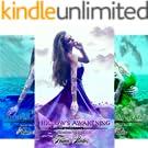 Beyond the Veil (3 Book Series)