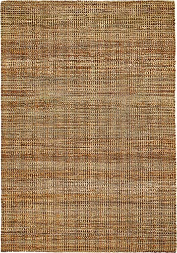 Trade-Am Brookside Rug, 8-Feet x 10-Feet, Hebrides