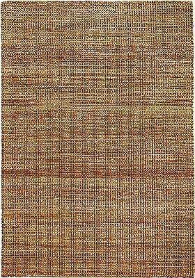 Trade-Am Brookside Rug, 8-Feet x 10-Feet, Hebrides