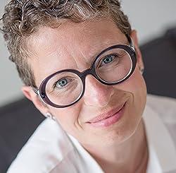 Dr Liz O'Riordan