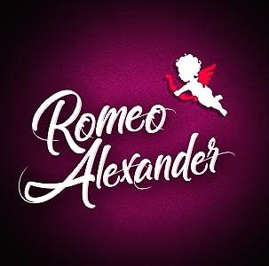 Romeo Alexander