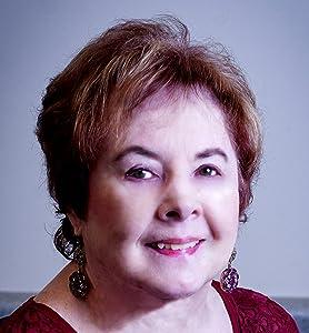 Charlene Raddon