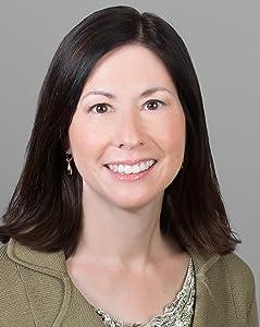 Hannah Winter