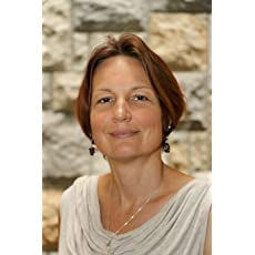 Jen Reich