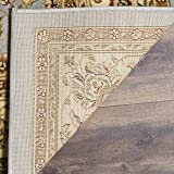 Safavieh Lyndhurst Collection LNH312B Traditional