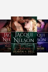 Lonesome Hearts (4 Book Series) Kindle Edition