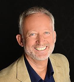 Dieter R. Fuchs