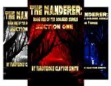 The Godsend Series (3 Book Series)
