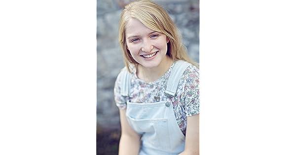 Amazon Emma Randall Books Biography Blogs Audiobooks Kindle