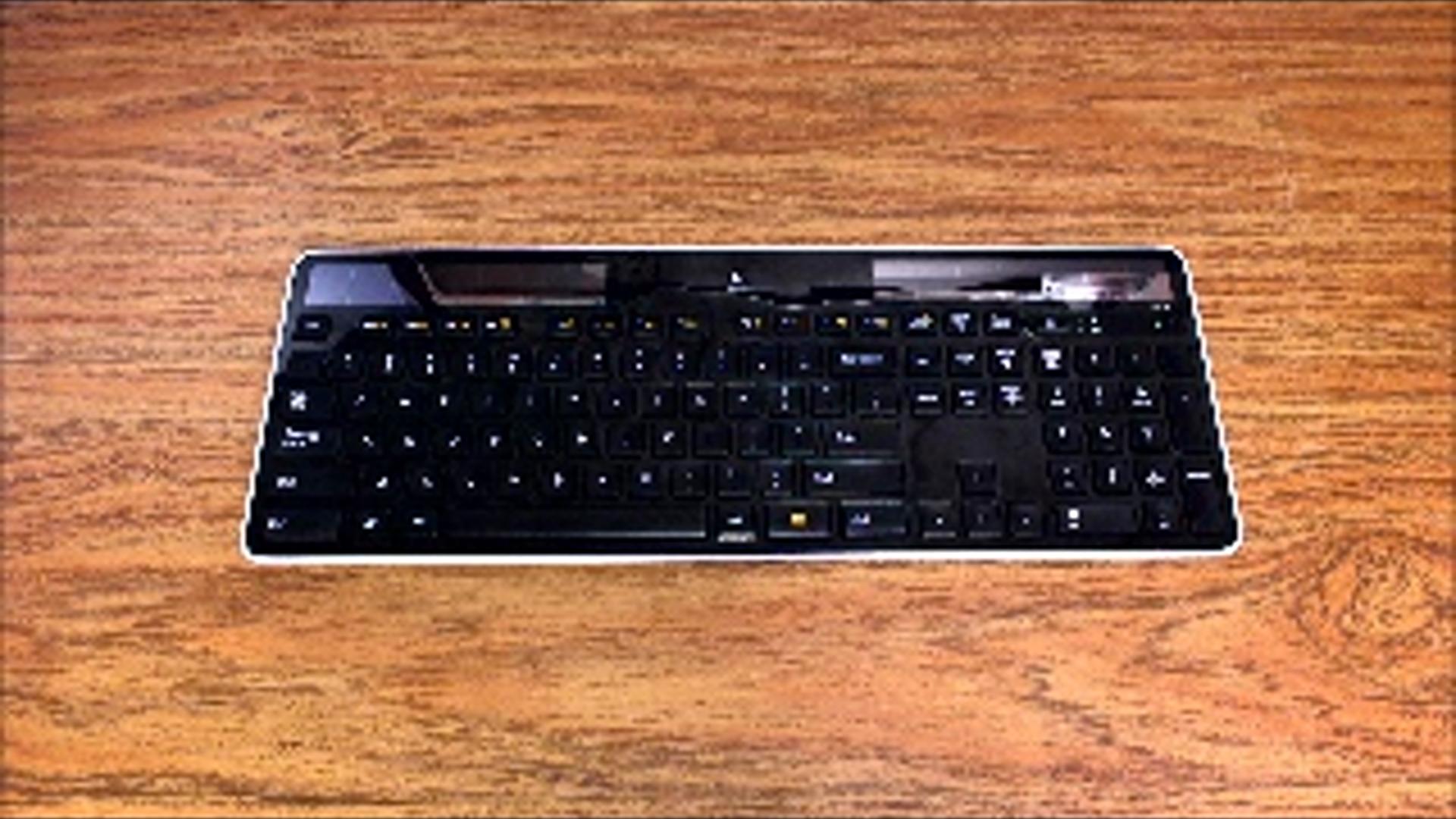 DADUIZHANG Profession Game Mechanical Wired 3 Colors Led Backlit 38 Keys R Keypad Illuminated Left Single Hand Gaming Keyboard for Pc Laptop Black