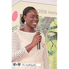 Mary Omolola Omosebi