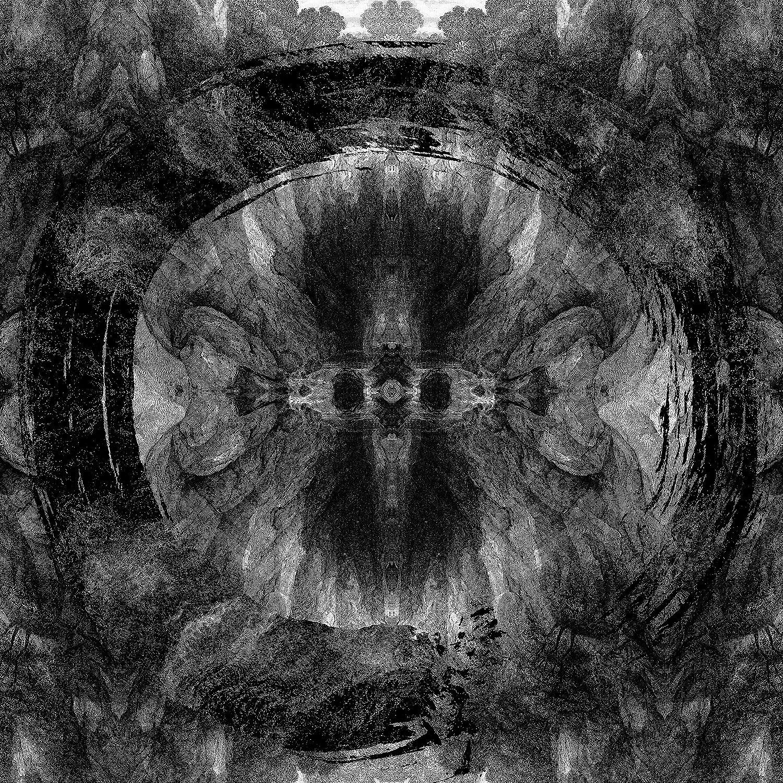 CD : Architects UK - Holy Hell (CD)