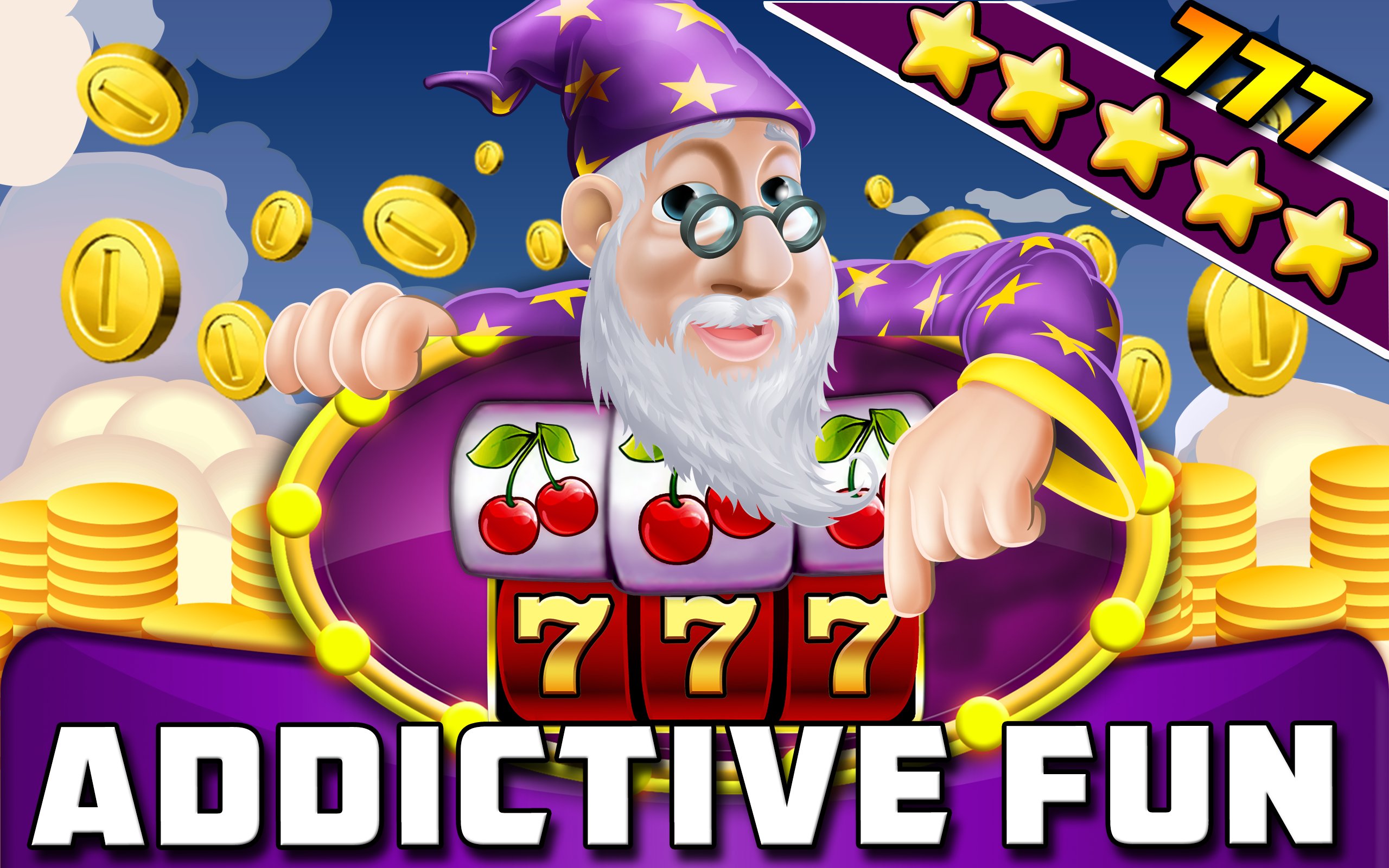 Play Ten Or Twenty Free Online Slots With No Download Required!