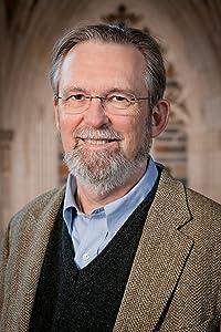 Richard B. Hays