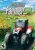 Professional Farmer 2017 [Download]