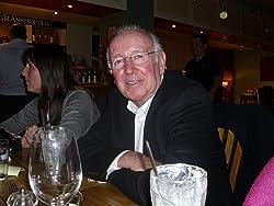Stephen F. Clegg