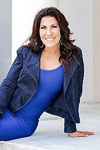 Lisa Sasevich