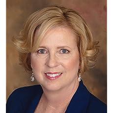 Wendy Wickham Fallon